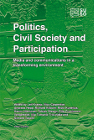 Politics, Civil Society and Participation